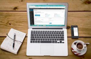Déléguer le site internet à une agence web pour de meilleurs résultats