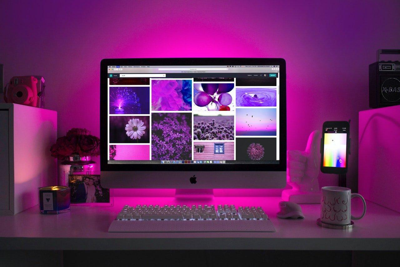 rentabiliser son site web