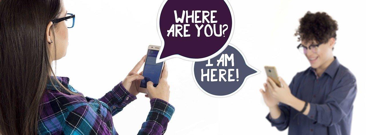 stratégie marketing via SMS
